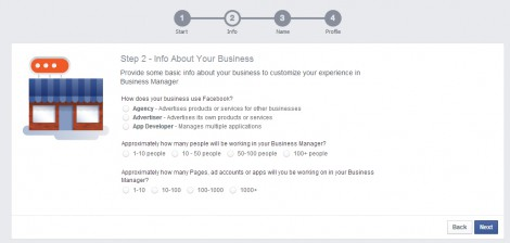 business3