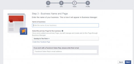 business4